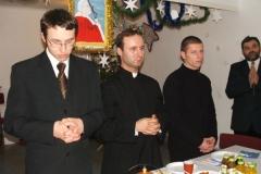 spotkanie_5_20120929_1055864938