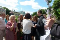 wicenia_kapaskie_i_msza_prymicyjna_ks_piotra_niewiadomskiego_20110614_1701365720