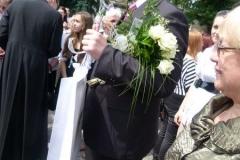 wicenia_kapaskie_i_msza_prymicyjna_ks_piotra_niewiadomskiego_20110614_1812088653
