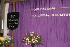 wito_niepodlegoci_2005_20091119_1857226464