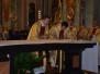 Uroczystość Chrystusa Króla