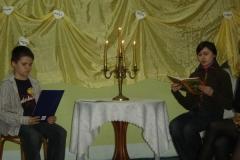 wieczor_poezji_religijnej_10_20120929_1109815294