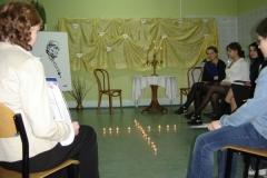 wieczor_poezji_religijnej_1_20120929_1262857666