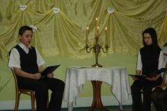 wieczor_poezji_religijnej_2_20120929_1051924108