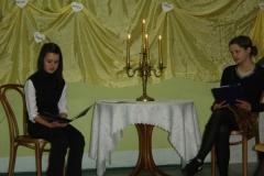 wieczor_poezji_religijnej_3_20120929_1158884367