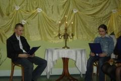 wieczor_poezji_religijnej_4_20120929_1818740475