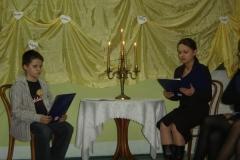 wieczor_poezji_religijnej_6_20120929_1840451982
