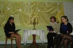 wieczor_poezji_religijnej_7_20120929_1905933763