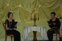 wieczor_poezji_religijnej_8_20120929_2082514368