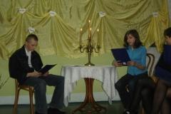 wieczor_poezji_religijnej_9_20120929_1978582054