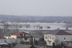 wielka_woda_w_klarowie_8_20120929_2034715864
