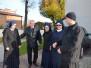 Wizyta Sióstr Duszy Chrystusowej