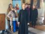 XIII Rocznica Legionu Maryi w Starościcach